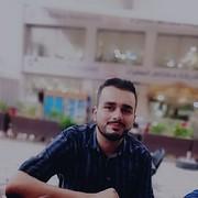 MohammedOmarShorman's Profile Photo