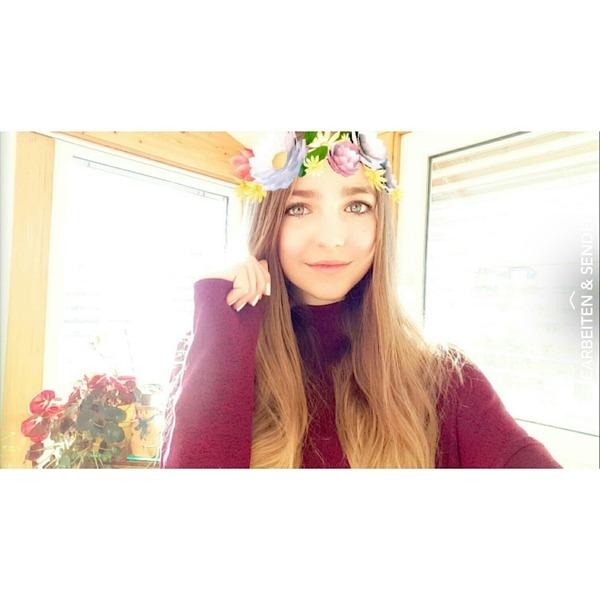 xv_viktoria's Profile Photo