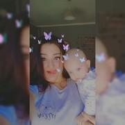 Lobuziaaraa's Profile Photo