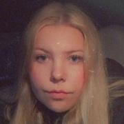 Lena_2311's Profile Photo