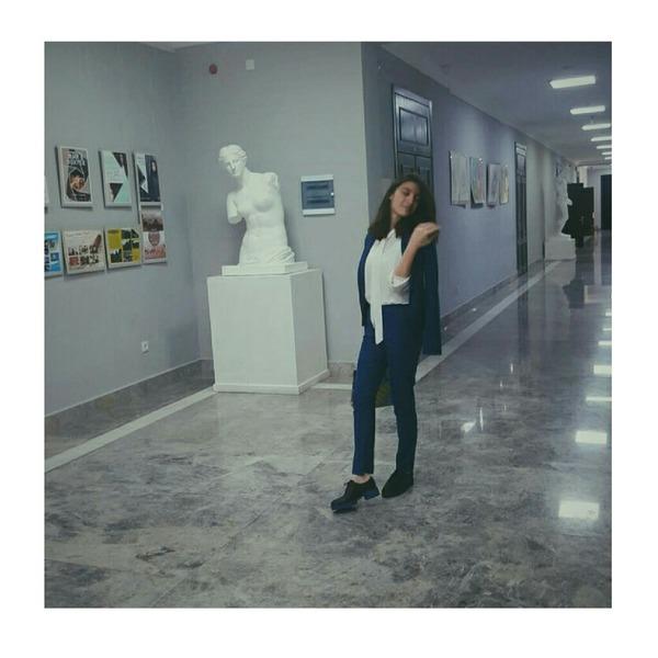 xanim_cebiyeva's Profile Photo