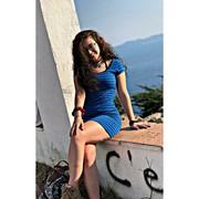 juliaaapiris_'s Profile Photo