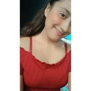 consejosjovenes's Profile Photo