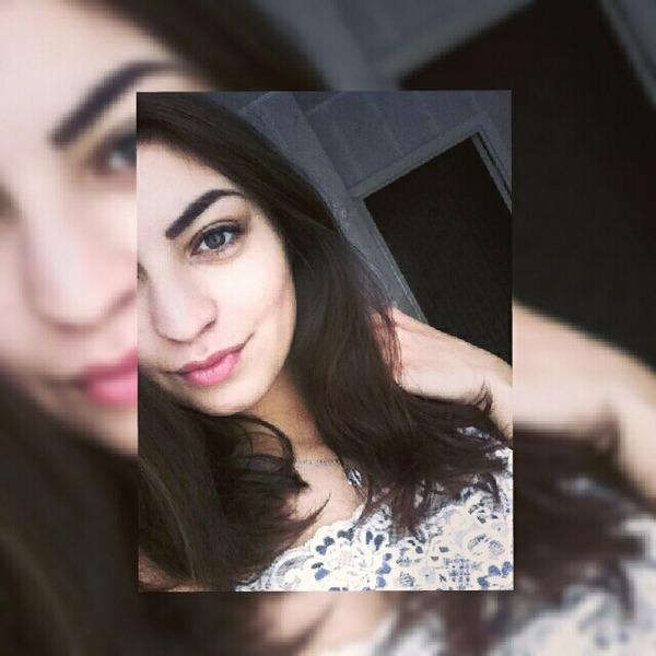 id138757274's Profile Photo