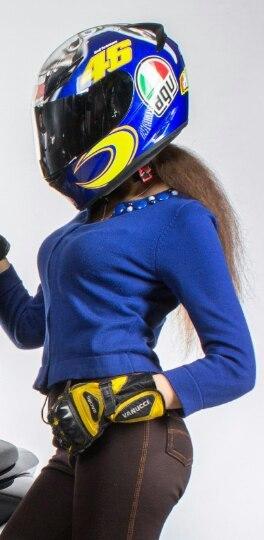KatyushkaNechaj's Profile Photo