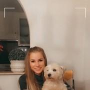 Vanesseyyo's Profile Photo