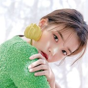 rosebreeze22's Profile Photo