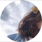 esho0o14's Profile Photo