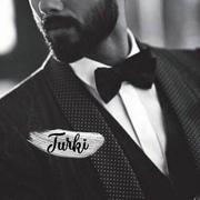 turki_ahmari's Profile Photo