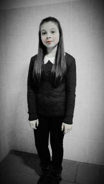 Anishoara_MG's Profile Photo