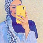 marah5628's Profile Photo
