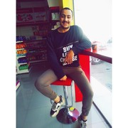 AlaaSiliman's Profile Photo