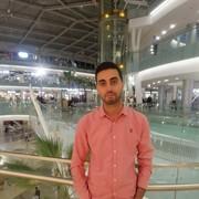 EngHamzaAlqadi's Profile Photo