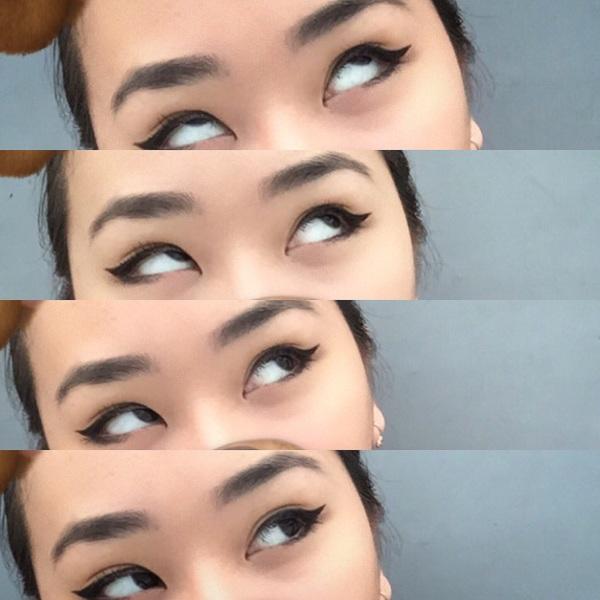 rosejunior616's Profile Photo