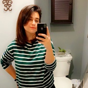 Sanhaider's Profile Photo