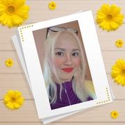valeriablackleyrv's Profile Photo