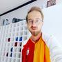 metehantezgelen17's Profile Photo