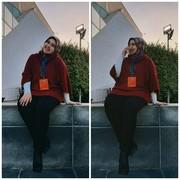 emansabryzayed's Profile Photo
