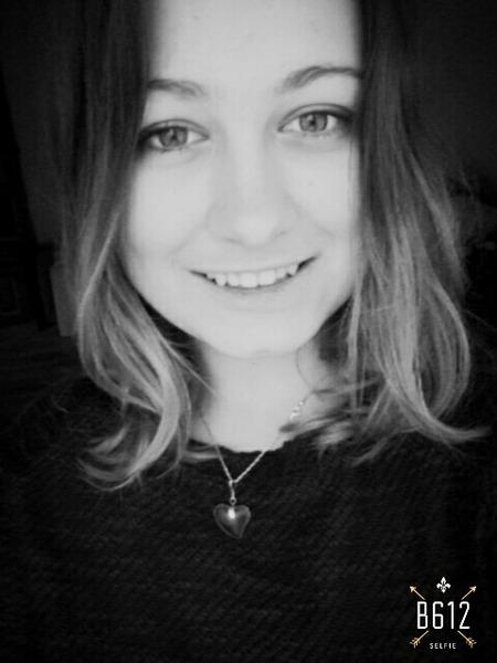 natalusiarr's Profile Photo