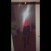 kelsey_0412x's Profile Photo