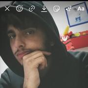 AlessandroGrossi's Profile Photo