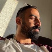 ADEL_khateeb's Profile Photo