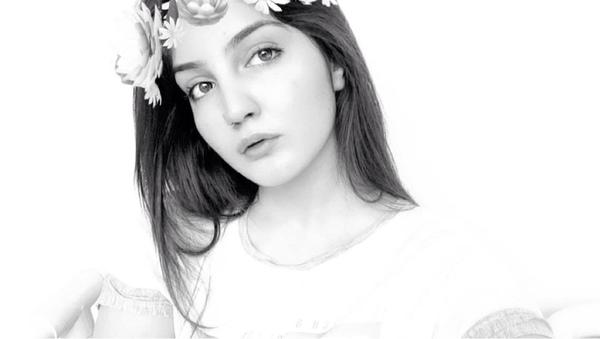ashahalAusaf's Profile Photo
