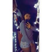 GuadalupeEC's Profile Photo