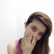 sammyjassy's Profile Photo