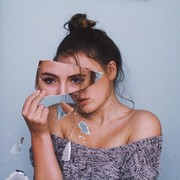 reponzel_99's Profile Photo
