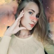 ice_creamz0's Profile Photo