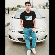 HOSSAM0RAFAT's Profile Photo