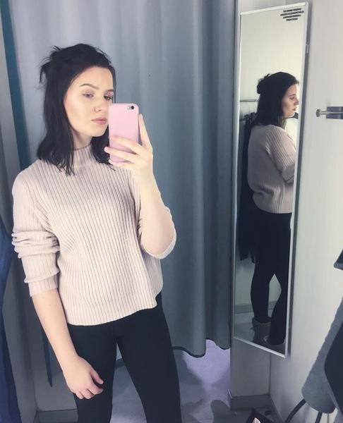 SassiFM's Profile Photo