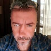 artur_grzegorz's Profile Photo