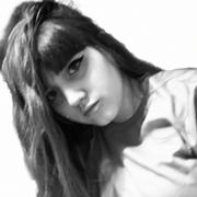 id97274285's Profile Photo