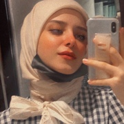 noor9ad's Profile Photo
