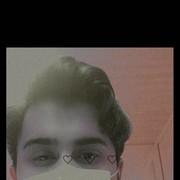 Hamza21118's Profile Photo