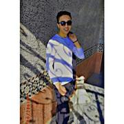 ziadhegazy1363's Profile Photo