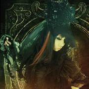 MasterShinigami14's Profile Photo