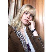 shannonJosephDun's Profile Photo
