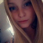 Yanochka_Kotova06's Profile Photo