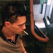 vadosbeverlybeitat33's Profile Photo