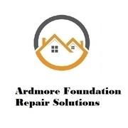 ardmorefoundationrepair's Profile Photo