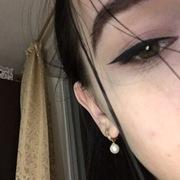 mirzoevamilena's Profile Photo