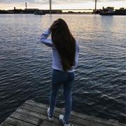 Sabrishaaaaaa's Profile Photo