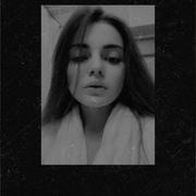 zlucha's Profile Photo