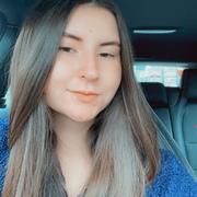janaloveyaaa's Profile Photo
