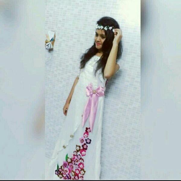 Prisshh_85's Profile Photo