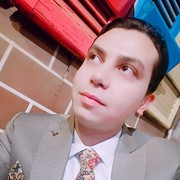 elsayed169's Profile Photo