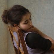 BayanNabeel's Profile Photo